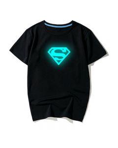 Superman Luminous T-Shirt