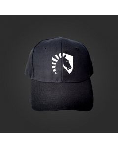 Team Liquid Dota 2 Baseball Cap