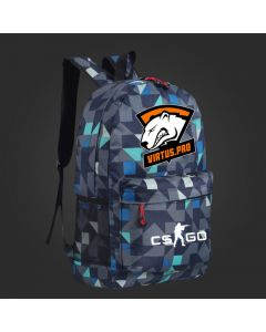 Team Virtus.pro CS:GO Backpack