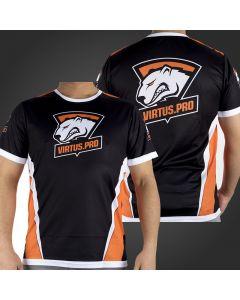 Team Virtus.pro CS:GO Jersey shirt