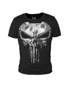 The Punisher Tee shirt