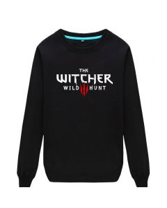 The Witcher 3 Wild Hunt Sweatshirt