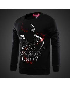 Unisex Assassins Creed Sweatshirt