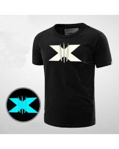X-Men Cotton Men Luminous T-Shirt