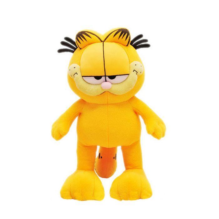 40cm Garfield Cat Plush Doll Stuffed Toys Dota 2 Store