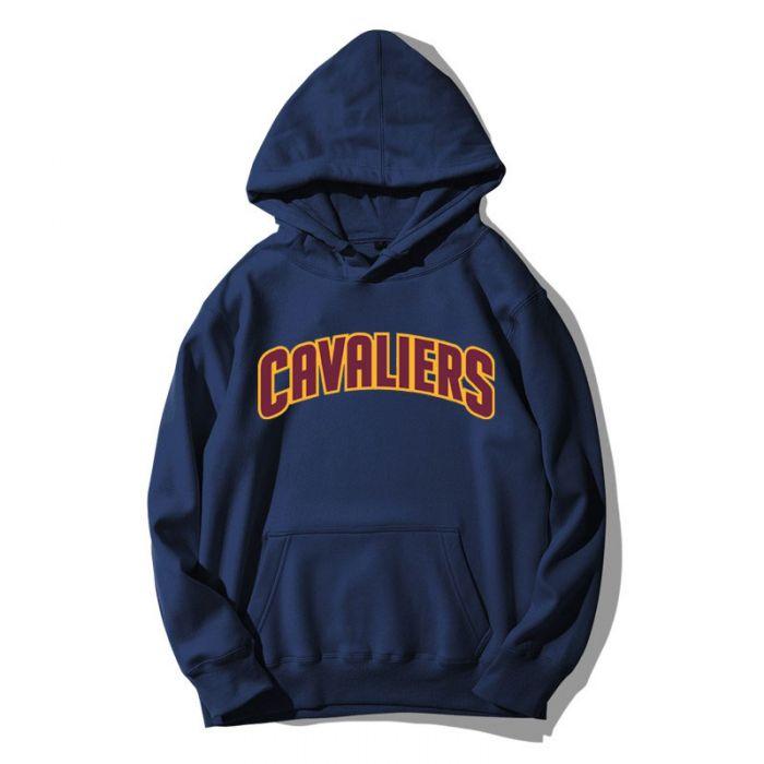 sweat shirt cleveland cavaliers