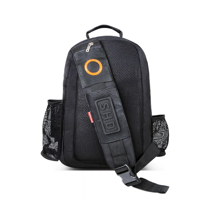 Tom Clancy S The Division Agent Go Bag Shd Backpack