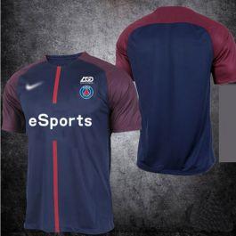 4e8809abb Dota 2 Team PSG.LGD Jersey Tee Shirt - Dota 2 Store