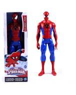 Marvel Spider Man PVC Action Figure Model