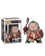 Dota 2 Pudge Funko Pop Vinyl Action Figure