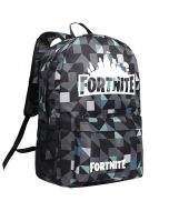 Fortnite Battle Royale Backpack School bag