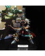 Master Yi League of Legend Action Figure