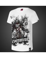 shadow-fiend-character-graphic-dota-2-ink-style-t-shirt