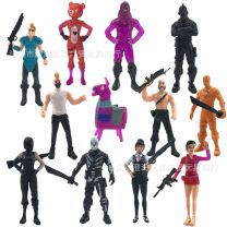 Fortnite  PVC Action Figure