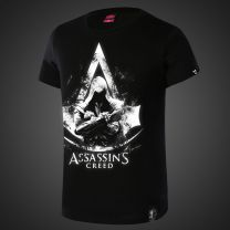 Men's Assassins Creed Tee shirt