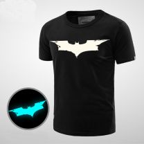 Batman Luminous Men T-shirt