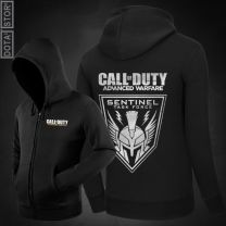 Call of Duty Advanced Warfare Hoodie Sweatshirt