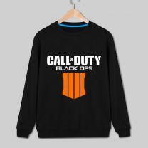 Call of Duty Black OPS 4 Pullover Fleece Hooded Sweatshirt