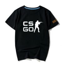 Counter Strike:Global Offensive CSGO Tee Shirt