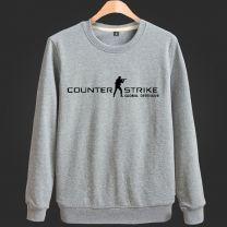 CSGO Global Defensive Sweatshirt - Men's