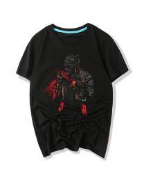 Dark Souls Short Sleeve Tee Shirt