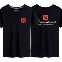 Dota 2 Logo T-shirt