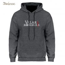 Game of Thrones Valar Morghulis Hoodie Hoodies Sweatshirt