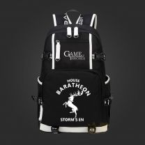 House Baratheon Game of Thrones Backpack