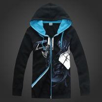 Lucian League of Legends Luminous Hoodie