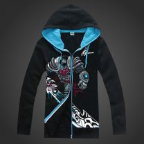 Luminous League of Legends Garen Hoodie