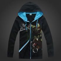 Luminous League of Legends Lee Sin Hoodie