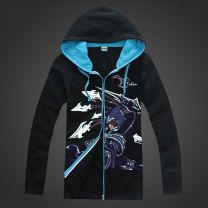 luminous-league-of-legends-talon-hoodie