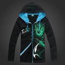 Luminous League of Legends Thresh Hoodie