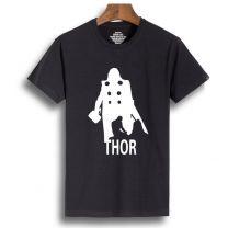 Marvel Thor Short Sleeve T-Shirt