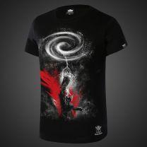 Marvel Thor Tee Shirt - Men's