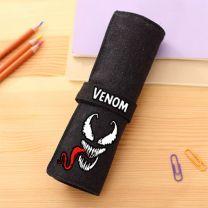 Marvel Venom Printing Pencil Case