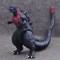 Monster Godzilla Action Figure Collectible Model