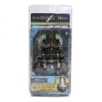 NECA Pacific Rim Cherno Alpha Action Figure Toy