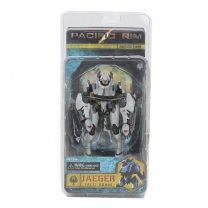 NECA Pacific Rim Tacit Ronin Action Figure Toy