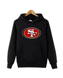 nfl-san-francisco-49ers-pullover-hoodies-fleece-sweatshirt