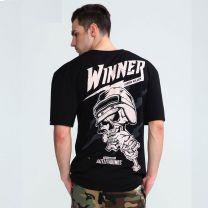 PlayerUnknown's Battlegrounds tee Shirt