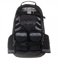 Premium Batman Backpack Rucksack