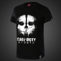Premium Call of Duty T-shirt