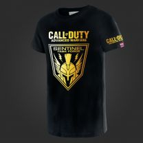 Premium Call of Duty Tee Shirt - Men's
