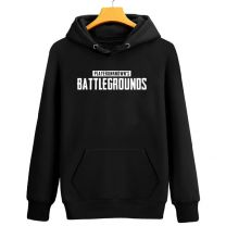 PUBG PlayerUnknown's Battlegrounds Hoodie Sweatshirt