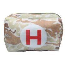 PUBG Playerunknowns Battlegrounds First Aid Kit Stuffed Pillow