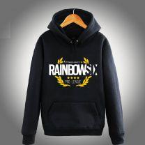 Rainbow Six Siege Hoody Sweatshirt