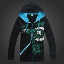 Renekton League of Legends Luminous Hoodie