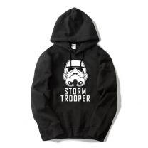 Star Wars Stormtrooper Pullover Hoodie