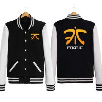 team-fnatic-baseball-jacket